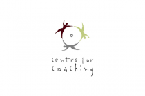 Centre For Coaching